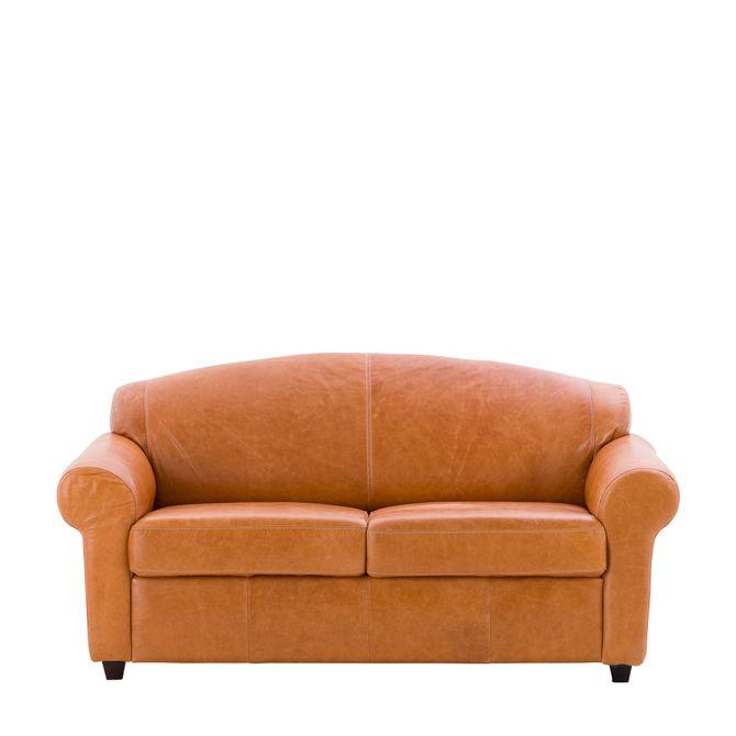 chap-sofa-2-lugares-couro-nozes-old-chap_st0