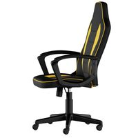 gamer-cadeira-executiva-preto-banana-play_spin5