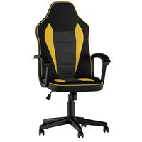 gamer-cadeira-executiva-preto-banana-play_spin23