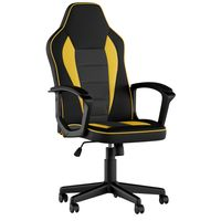 gamer-cadeira-executiva-preto-banana-play_spin22