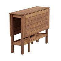 mesa-dobravel-117x95-tamarindo-naipe_spin8