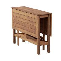 mesa-dobravel-117x95-tamarindo-naipe_spin4