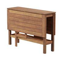 mesa-dobravel-117x95-tamarindo-naipe_spin15