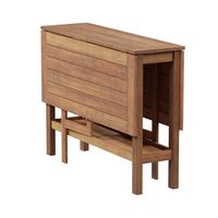 mesa-dobravel-117x95-tamarindo-naipe_spin16