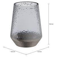 valenciana-vaso-16-cm-incolor-prata-la-valenciana_med