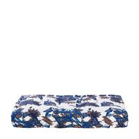 e-terra-almofada-futon-sofa-2-lugares-azul-marrom-mar-e-terra_st1