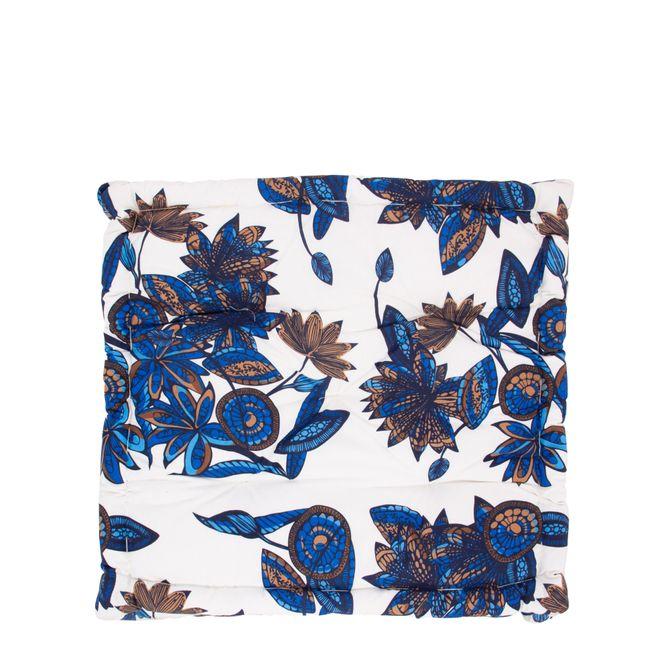 e-terra-almofada-futon-sofa-1-lugar-azul-marrom-mar-e-terra_st0