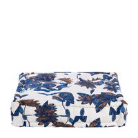 e-terra-almofada-futon-sofa-1-lugar-azul-marrom-mar-e-terra_st1