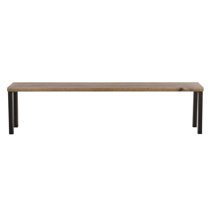 wood-banco-3-lugares-grafite-multicor-br-s-wood_st0