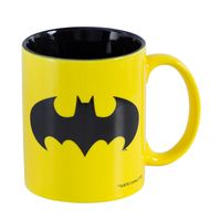 caneca-300-ml-amarelo-preto-batman_st0