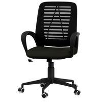 cadeira-executiva-preto-preto-web_spin1
