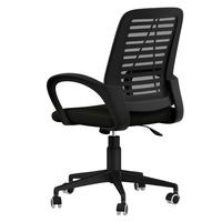 cadeira-executiva-preto-preto-web_spin9