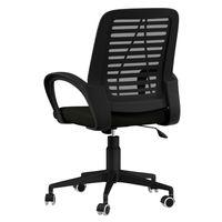 cadeira-executiva-preto-preto-web_spin10