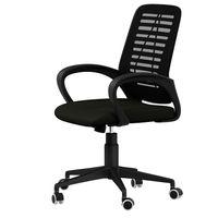 cadeira-executiva-preto-preto-web_spin4