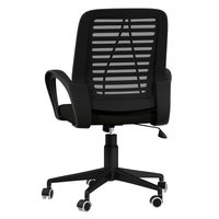 cadeira-executiva-preto-preto-web_spin11