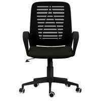 cadeira-executiva-preto-preto-web_spin0