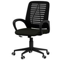 cadeira-executiva-preto-preto-web_spin2
