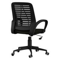 cadeira-executiva-preto-preto-web_spin14