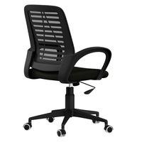 cadeira-executiva-preto-preto-web_spin15