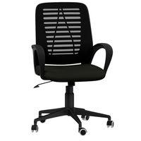 cadeira-executiva-preto-preto-web_spin23