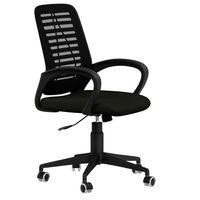 cadeira-executiva-preto-preto-web_spin20