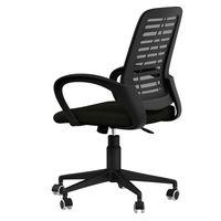 cadeira-executiva-preto-preto-web_spin8