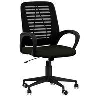 cadeira-executiva-preto-preto-web_spin22