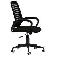 cadeira-executiva-preto-preto-web_spin19