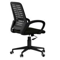 cadeira-executiva-preto-preto-web_spin16