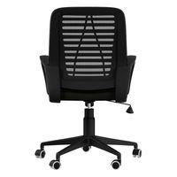 cadeira-executiva-preto-preto-web_spin12