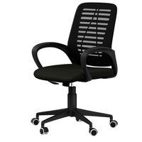 cadeira-executiva-preto-preto-web_spin3