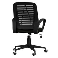 cadeira-executiva-preto-preto-web_spin13