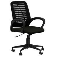cadeira-executiva-preto-preto-web_spin21
