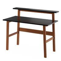 escrivaninha-110x55-nozes-preto-workhome_spin2