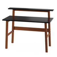 escrivaninha-110x55-nozes-preto-workhome_spin1