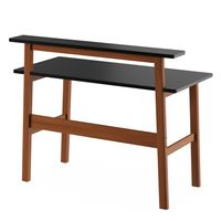 escrivaninha-110x55-nozes-preto-workhome_spin14