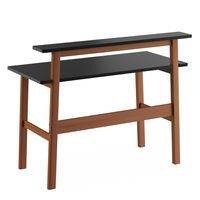 escrivaninha-110x55-nozes-preto-workhome_spin10