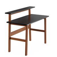 escrivaninha-110x55-nozes-preto-workhome_spin20