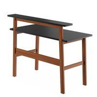 escrivaninha-110x55-nozes-preto-workhome_spin15