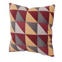 capa-almofada-45cm-cobre-garnet-triangle_spin4