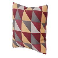 capa-almofada-45cm-cobre-garnet-triangle_spin5