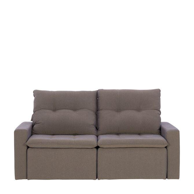 sofa-retratil-2-lugares-reci-cinza-oasis_st0