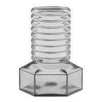 bolt-vaso-12-cm-konkret-hex_spin12