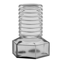 bolt-vaso-12-cm-konkret-hex_spin17