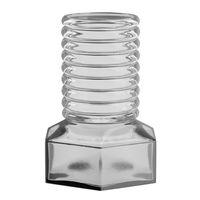 bolt-vaso-12-cm-konkret-hex_spin2