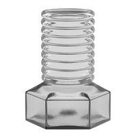 bolt-vaso-12-cm-konkret-hex_spin20