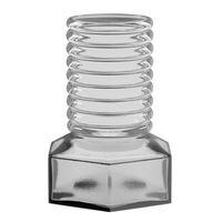 bolt-vaso-12-cm-konkret-hex_spin18