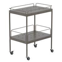 i-carrinho-bar-65x41-zinco-zinco_spin9