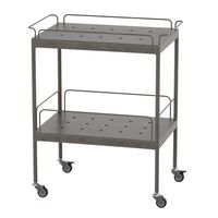 i-carrinho-bar-65x41-zinco-zinco_spin13