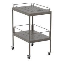 i-carrinho-bar-65x41-zinco-zinco_spin4